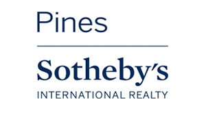 pines sothebys
